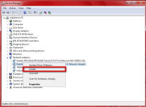 device manager3 - Copy