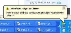 ip-conflict1